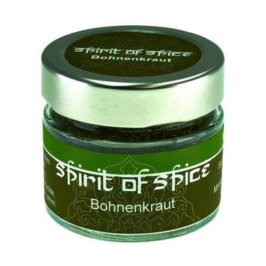 Spirit of Spice - Bohnenkraut