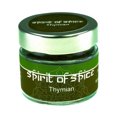 Spirit of Spice - Thymian