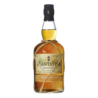 Rum PLANTATION Barbados Grande Reserve 40 % vol. 700 ml