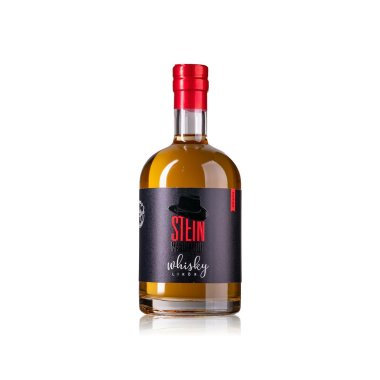 Stein Manufaktur - Feiner Whisky-Likör 500 ml 30 % vol.